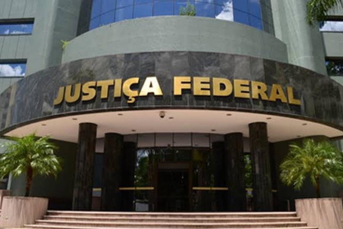 Justiça Federal determina bloqueio de R$ 3,5 bilhões de réus na Lava Jato