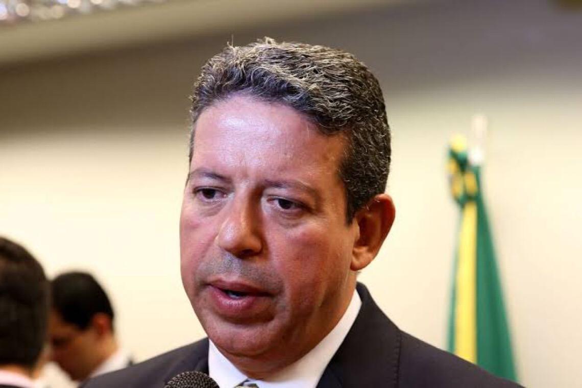 PGR denuncia líder do Centrão Arthur Lira por propina de R$ 1,6 mi na Lava Jato