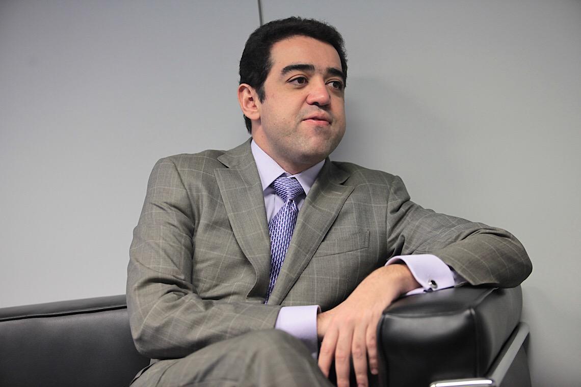 Tribunal de Contas da União pode driblar Bolsonaro