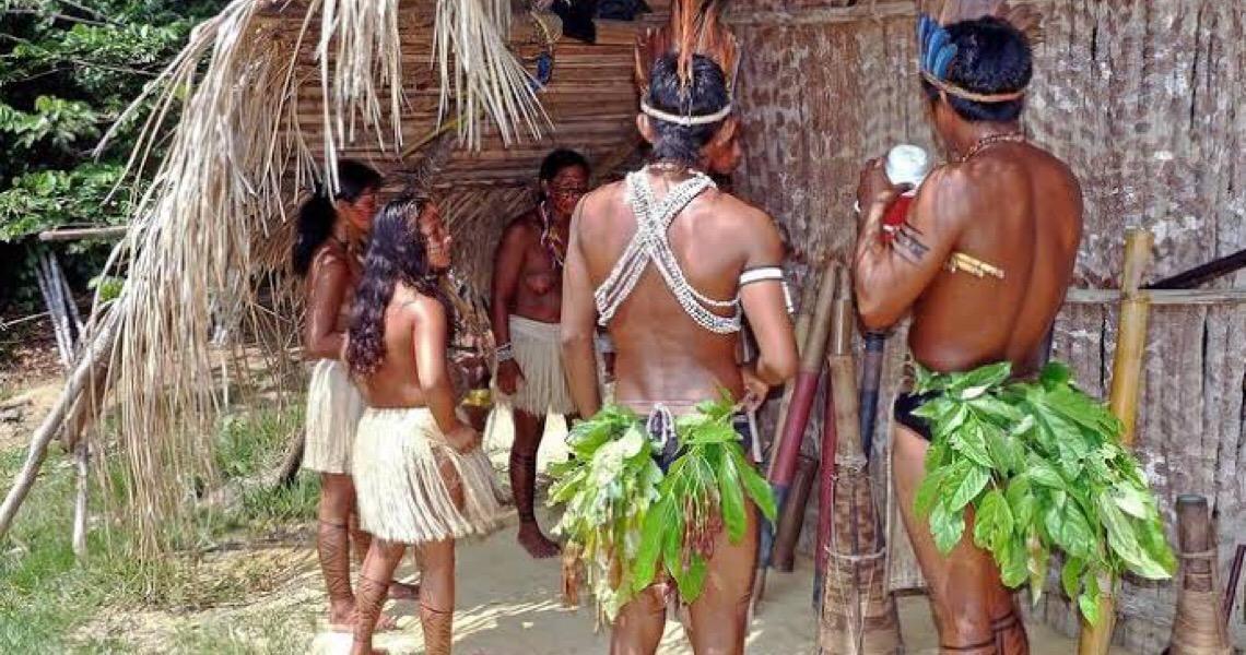 Em nota pública, MPF alerta sobre descaso com saúde indígena durante pandemia da covid-19