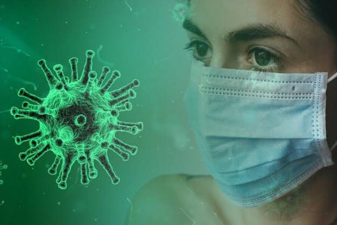 Profissionais de saúde no DF terão acesso gratuito ao transporte coletivo durante a pandemia