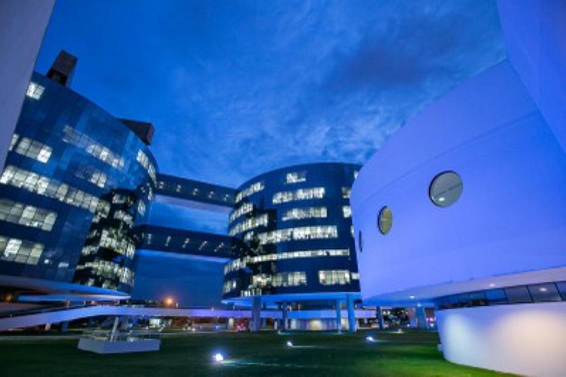 Câmara do MPF instaura procedimento para apurar exclusão de dados divulgados pelo Ministério da Saúde