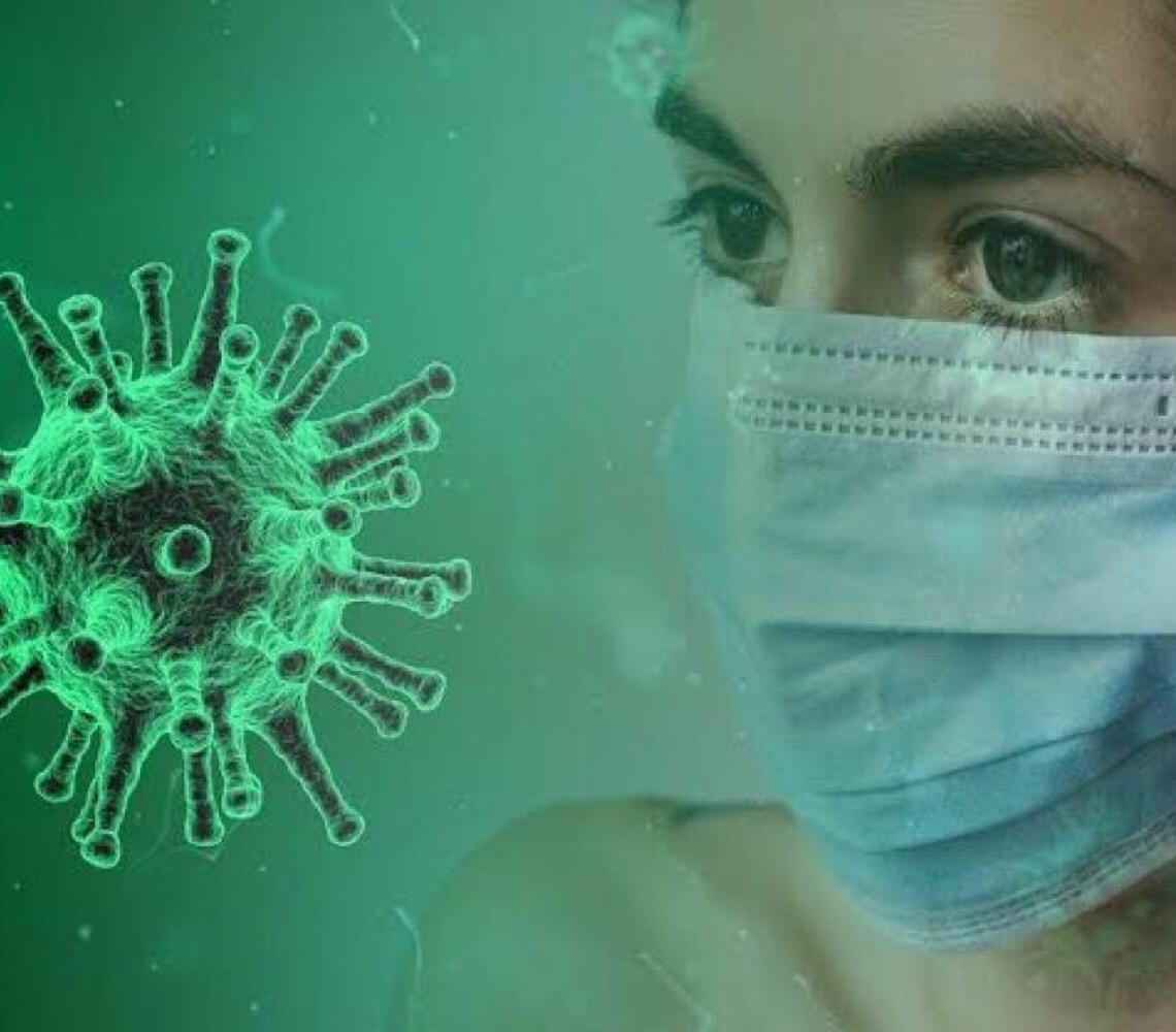 """""""Covid-19 não será erradicada"""", explica especialista em história da medicina"""