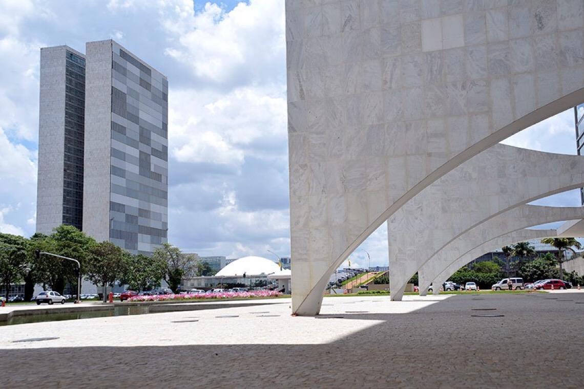 Governo revoga portaria que transferiu R$ 83,9 milhões do Bolsa Família para propaganda