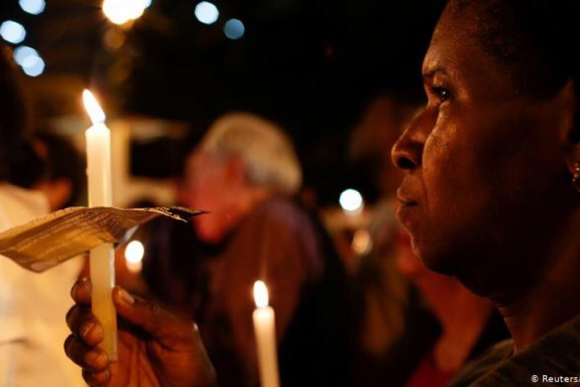 Brasil cai dez posições em ranking mundial de paz