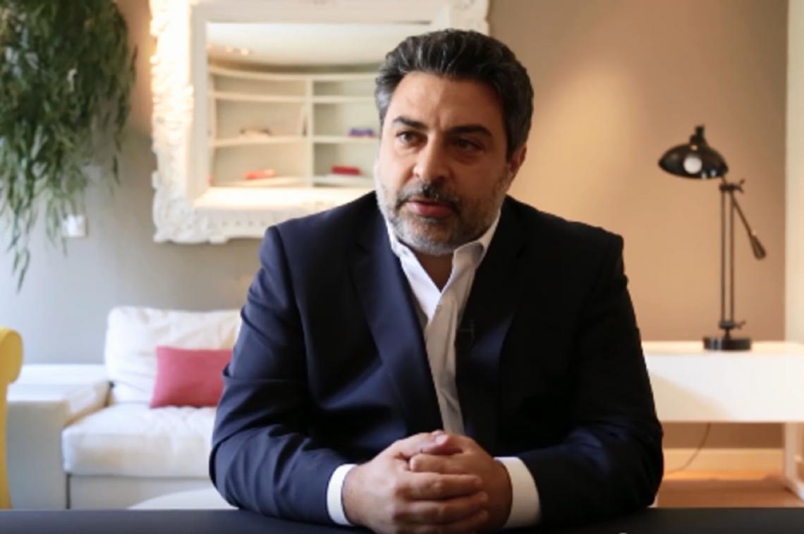 Doleiro foragido manteve oito contas no exterior em quatro países, diz Lava Jato