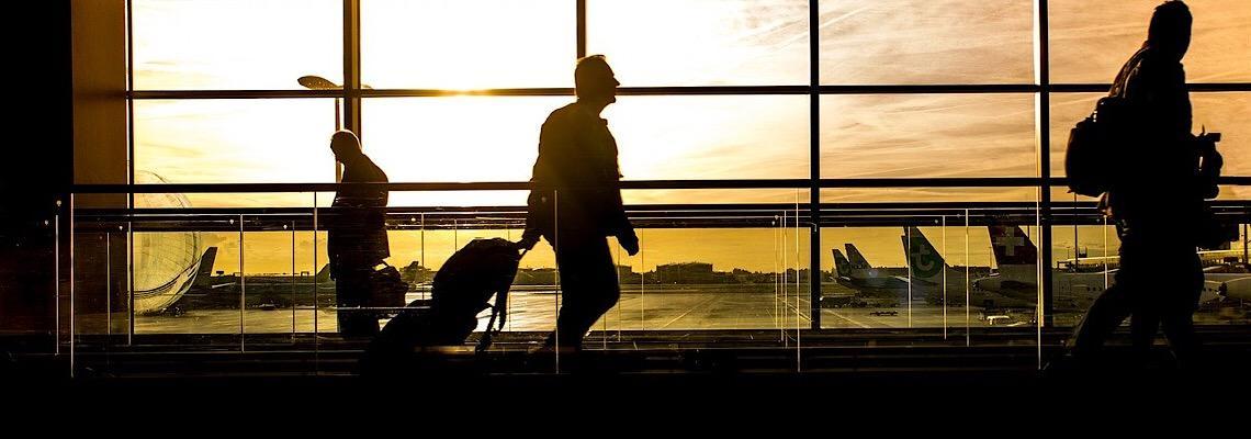 Dia do Turista: Países oferecem vantagens para viagens após a pandemia