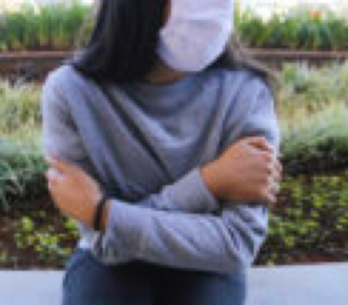 Doenças respiratórias são frequentes com as mudanças bruscas de temperatura
