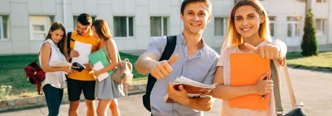 Mantenedoras de ensino superior já podem cadastrar vagas para o Fies