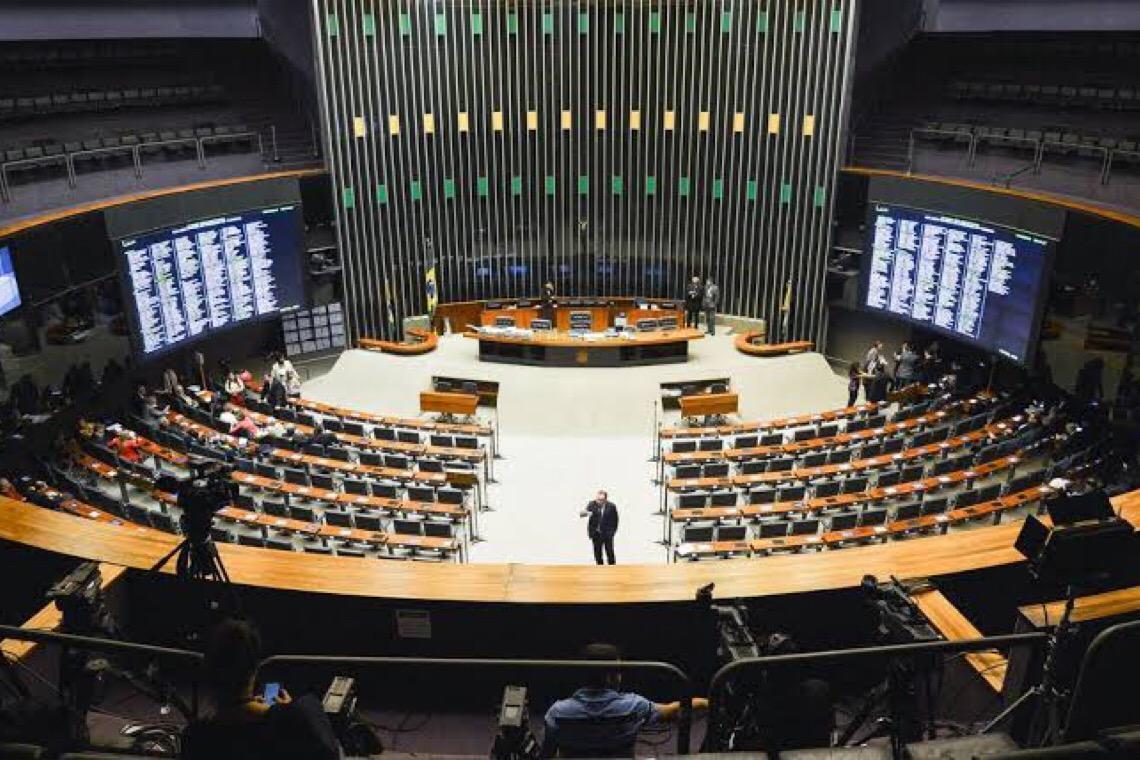 Deputados que tiveram sigilo quebrado gastaram 58 mil para contratar marqueteiro do novo partido que Bolsonaro tenta tirar do papel