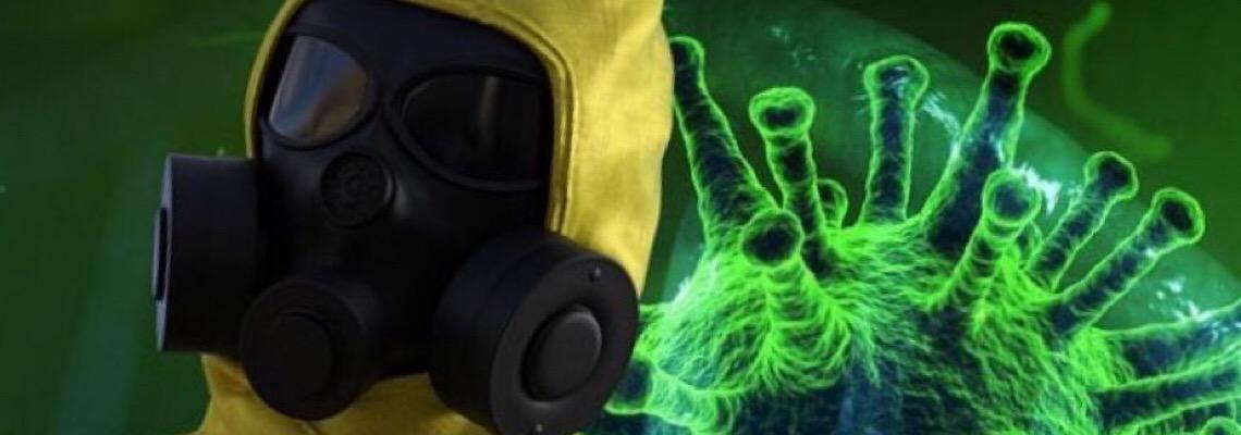 Por pandemia, universidades nos EUA e na Europa planejam aulas a distância no 2º semestre do ano