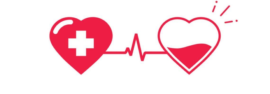 MP do DF acompanha mudança de protocolo para doação de sangue no Hemocentro