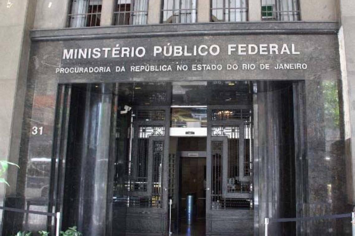 Lava Jato denuncia Mário Peixoto, ex-deputado, 'Rei Arthur' e mais 7 por rede de laranjas e ocultação de R$ 18 milhões