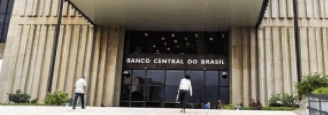 JP Morgan vê tensão política em alta após prisão de Queiroz