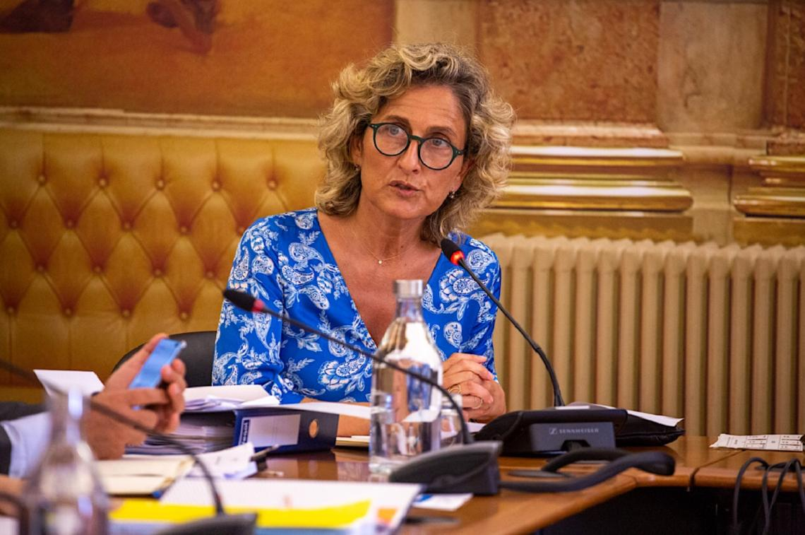 Coesão Territorial alavanca investimento de 717 milhões de euros para retomada economica