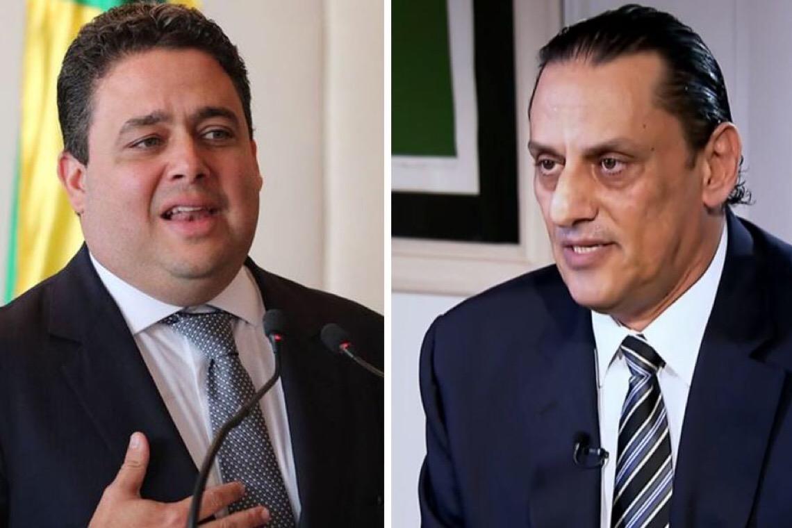 OAB abre processo contra Wassef, ex-advogado do clã Bolsonaro