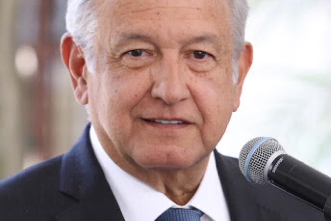 Sem Brasil, países latinos se reúnem para discutir como superar crise