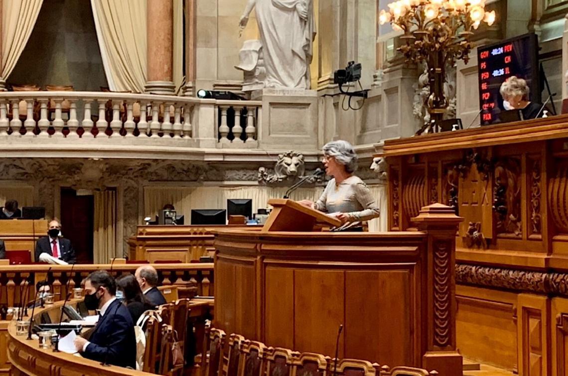 Reforço orçamental para a cultura ascende a mais de 70 milhões de euros