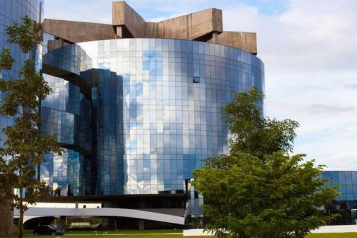 Petrobras é restituída em mais R$ 265 milhões a partir de acordo de leniência firmado pela força-tarefa Lava Jato em conjunto com CGU e AGU
