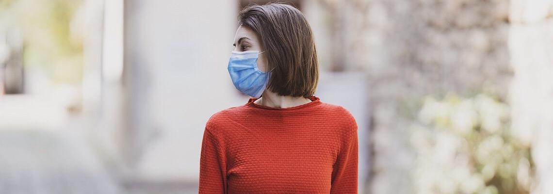 'Navegar ao sabor do vírus é deixar que o vento nos leve para onde soprar'