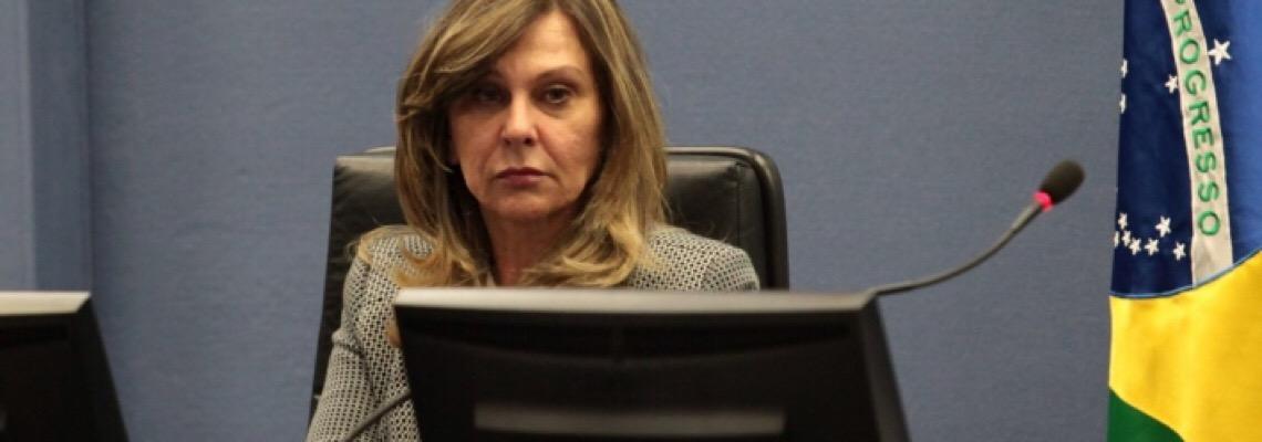 Pivô da grande crise da Lava Jato retira candidatura ao Conselho Superior do MPF