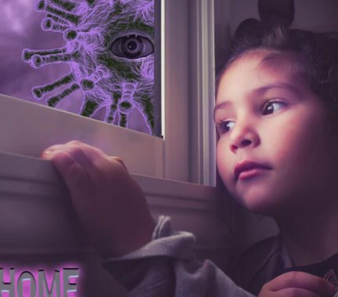 Saiba em quais lugares o contágio pelo novo coronavírus pode ser maior