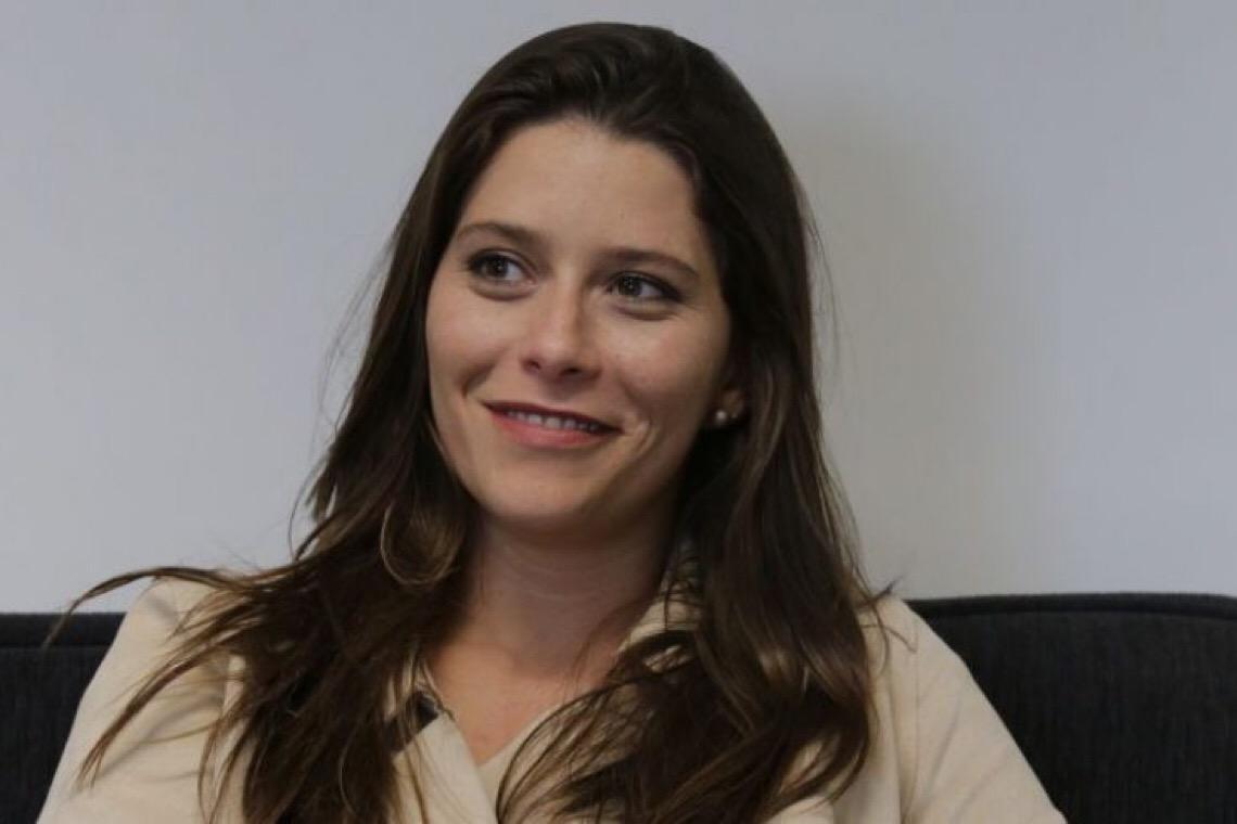 Distrital Júlia Lucy quer que votação do Refis seja retificada