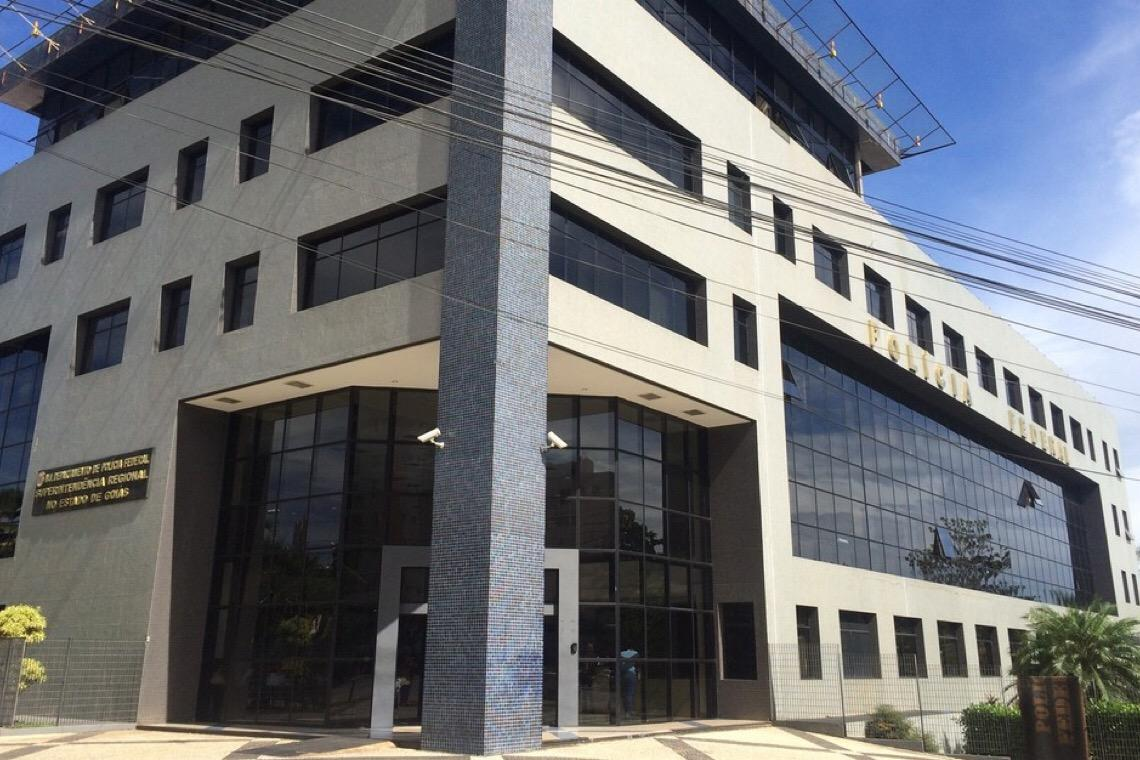 STJ determina buscas contra empresários, advogados e magistrados de Goiás