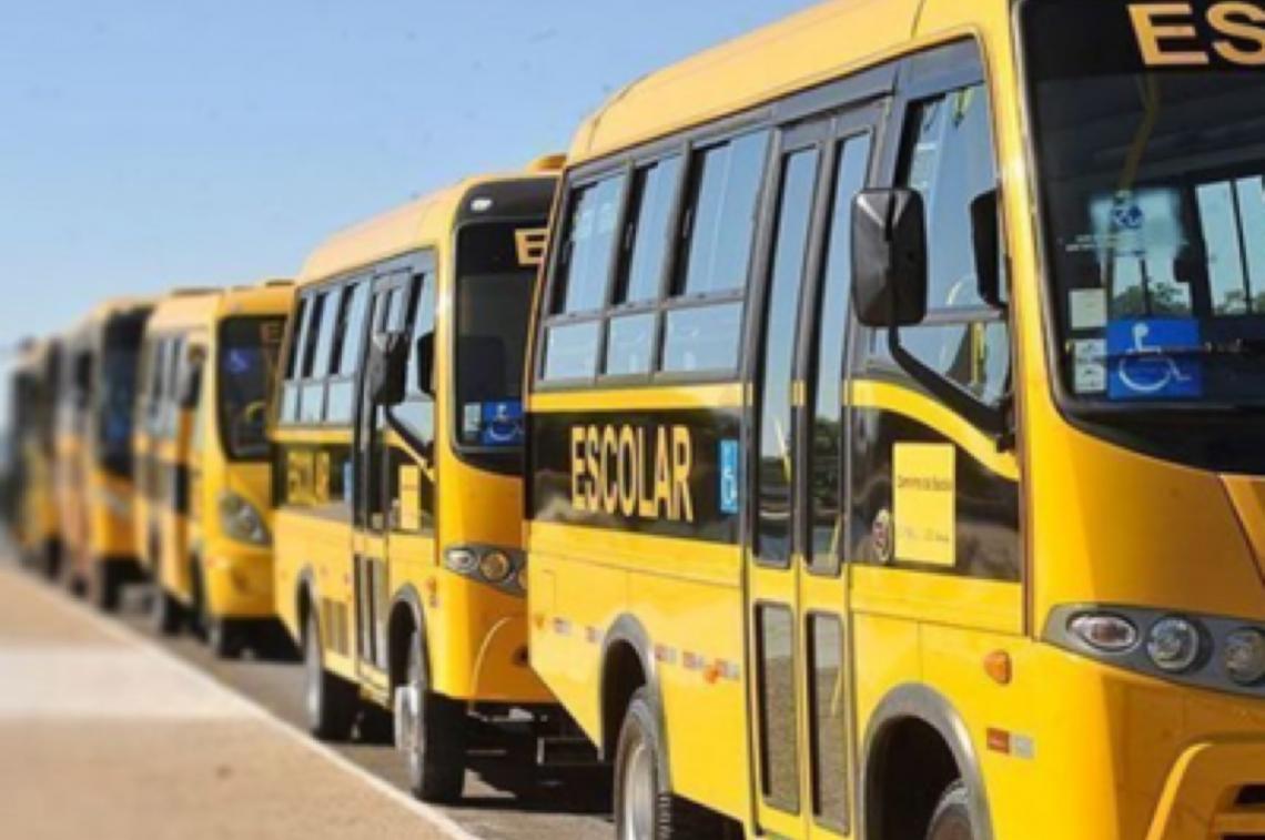 Minas Gerais: MPF, CGU e PF realizam operação contra desvio de recursos públicos federais no transporte escolar em Caldas