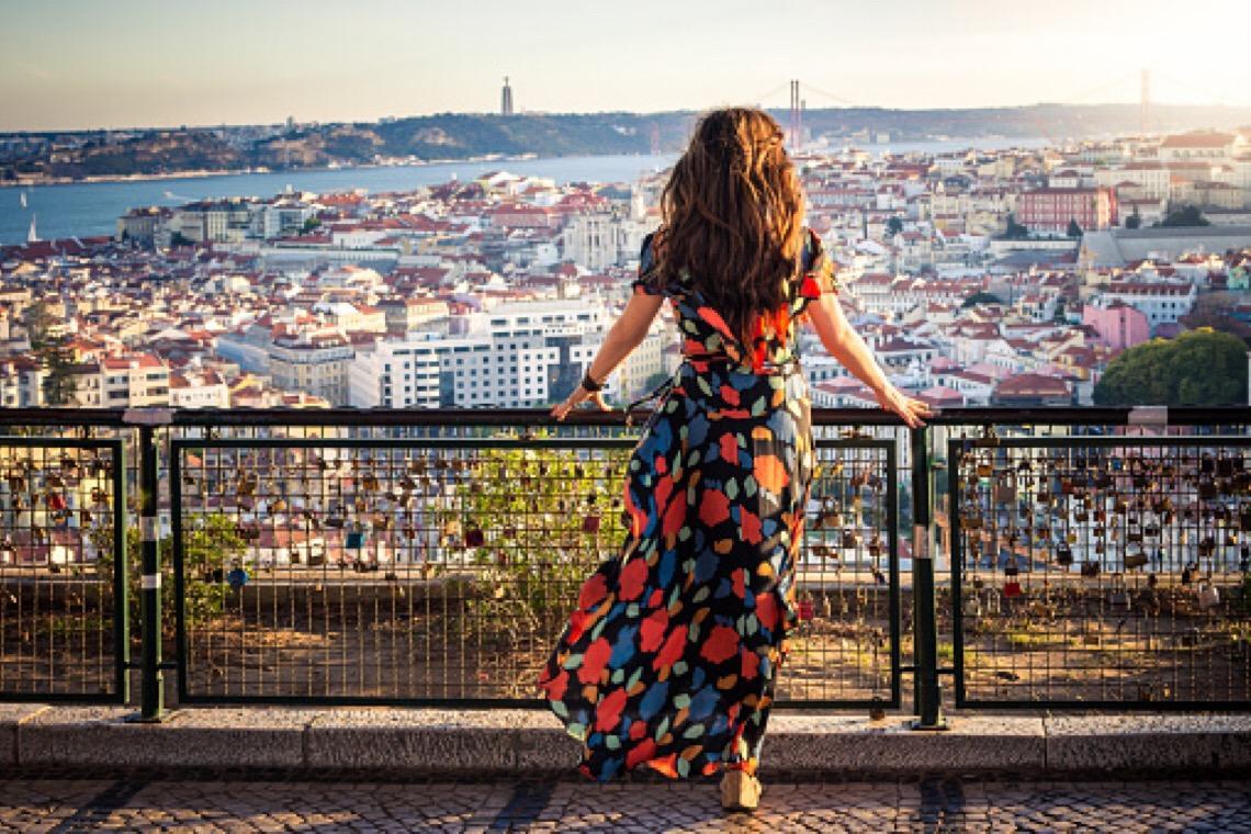 Governo prorrogou várias medidas restritivas do tráfego aéreo com destino e a partir de Portugal