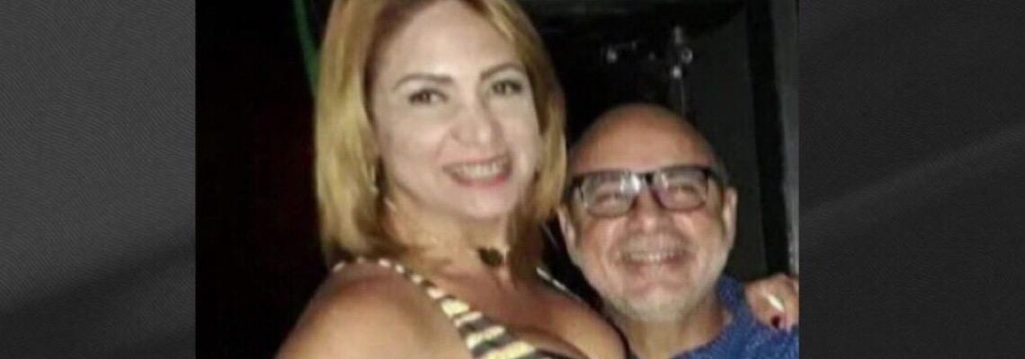 'Qual o problema? Vão matar?', diz mulher de Queiroz em mensagem apreendida pelo MP
