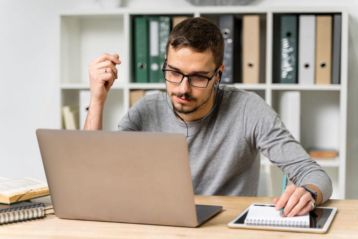Plágio: Conheça programas para verificar cópias em trabalhos acadêmicos