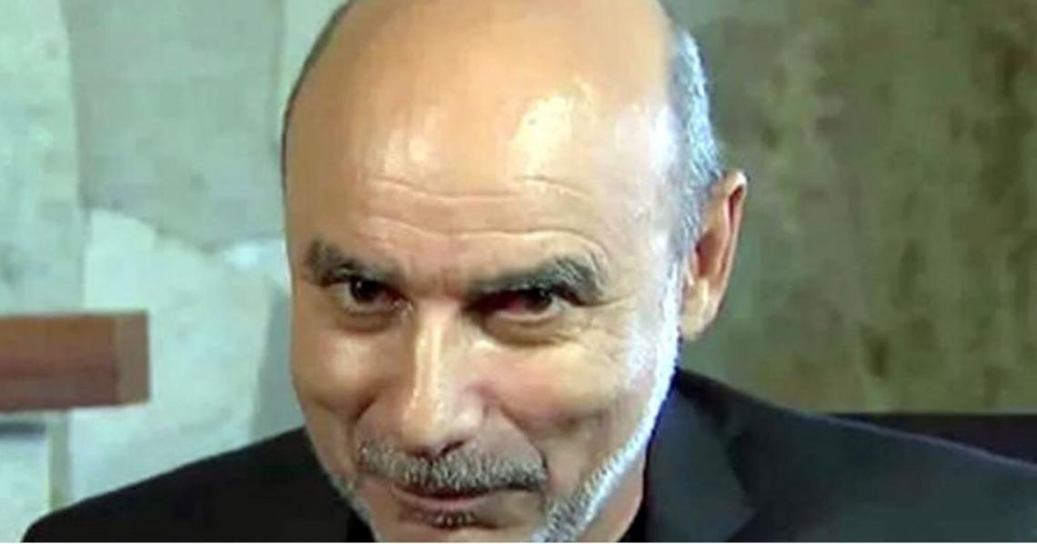Celular de mulher indica que Queiroz esteve em ao menos 3 endereços ligados a Wassef