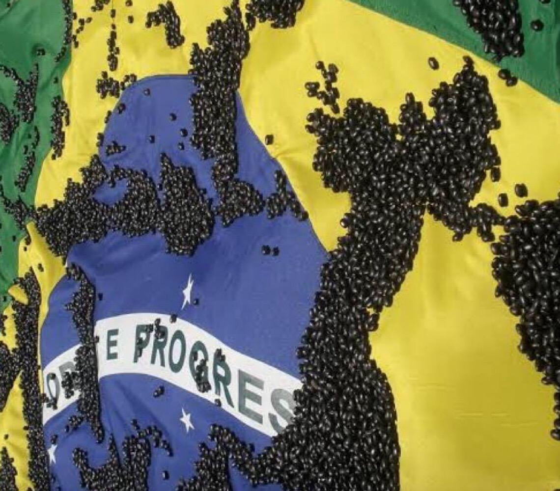 Sonho do golpe militar acabou e agora Bolsonaro tem de enfrentar a realidade