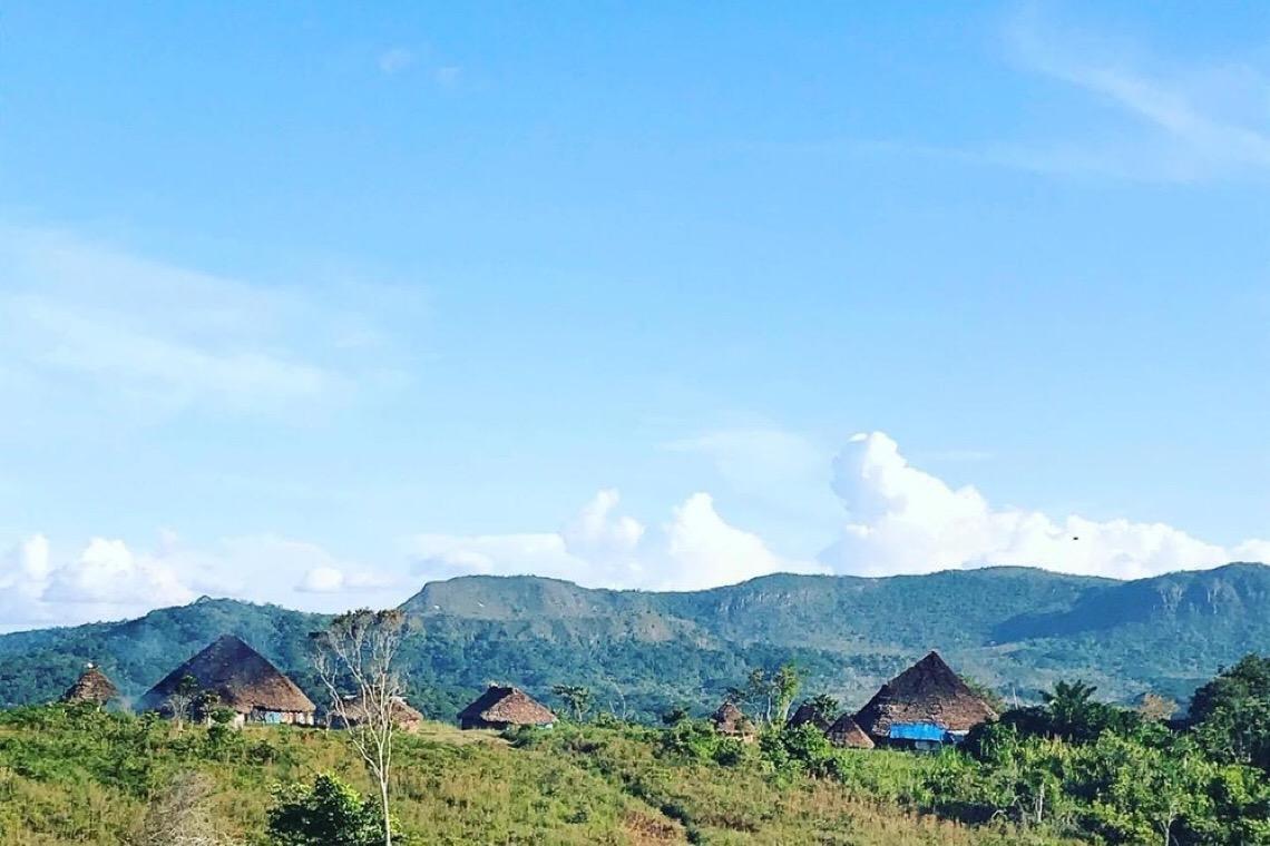 MPF investiga distribuição de cloroquina a indígenas e acesso às reservas sem autorização dos povos em Roraima