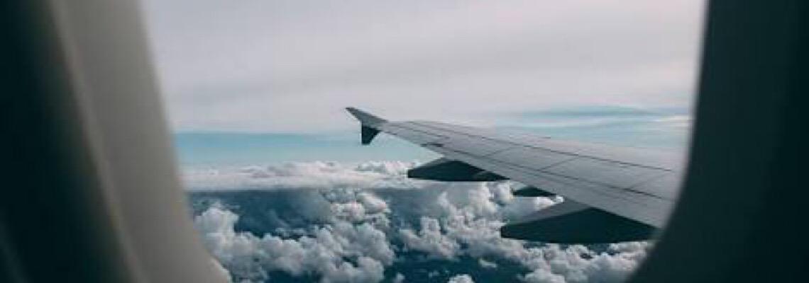 Companhia aérea em Taiwan oferece voos de mentira para turistas com saudade de viajar