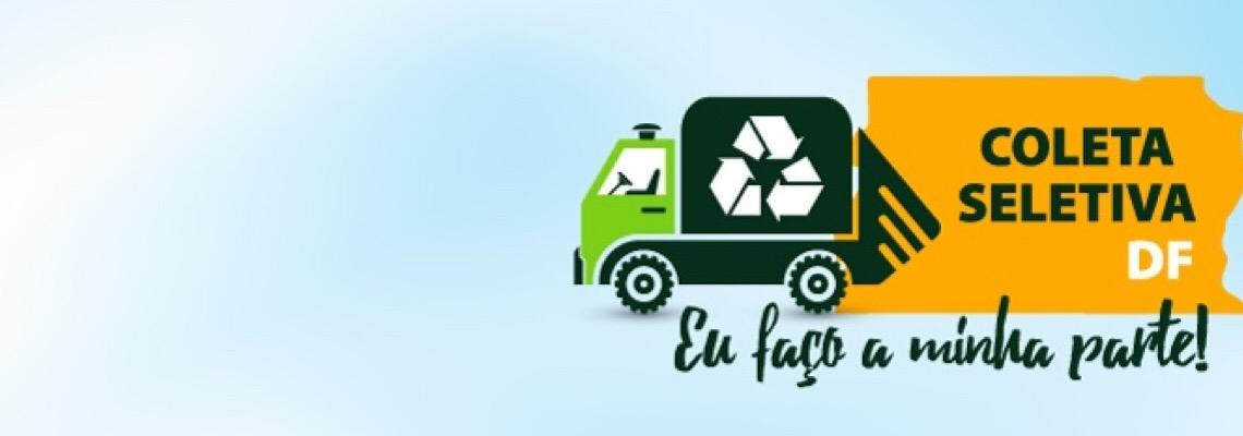 Eu faço a minha parte: Como descartar EPIs e o lixo domiciliar de pessoas contaminadas