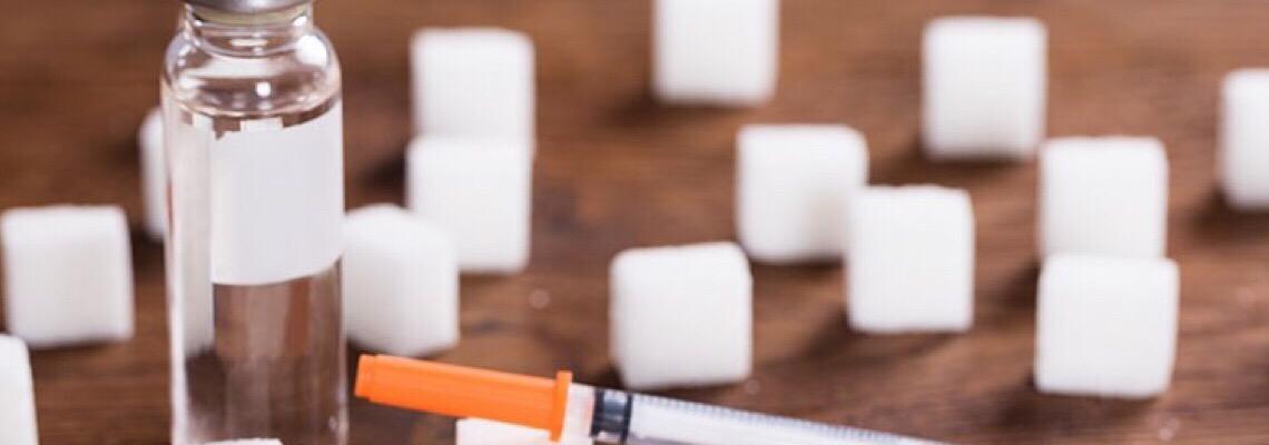 Plano de saúde deve fornecer insumos para tratamento de diabetes