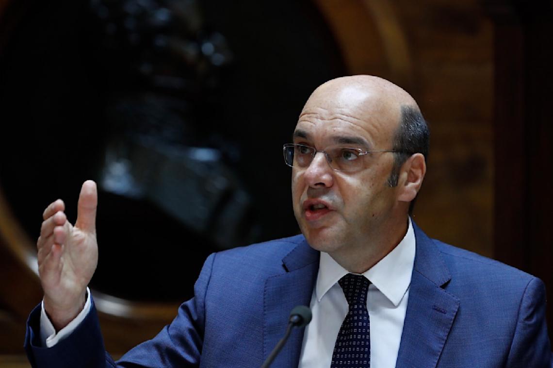 Nova linha de crédito para micro e pequenas empresas vai estar disponível em Portugal