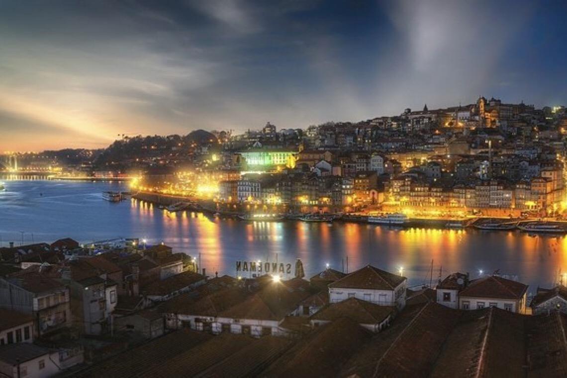 Governo de Portugal cria condições para a retirada de amianto em 578 escolas
