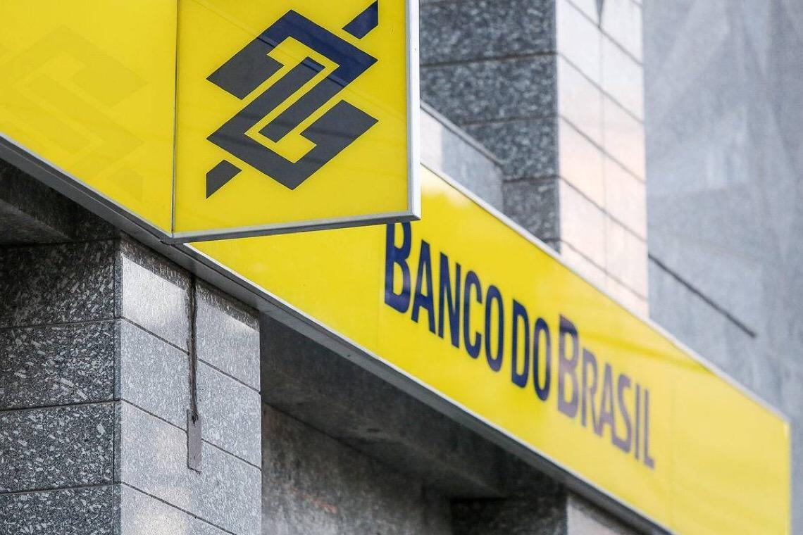 Com home office, BB vai devolver 19 de 35 edifícios de escritórios no País