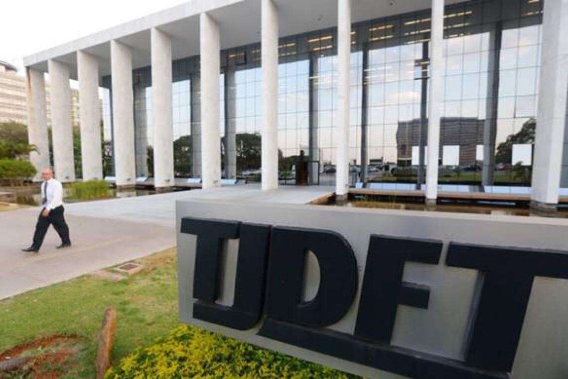 Justiça suspende decreto do GDF que permite retomada de atividades