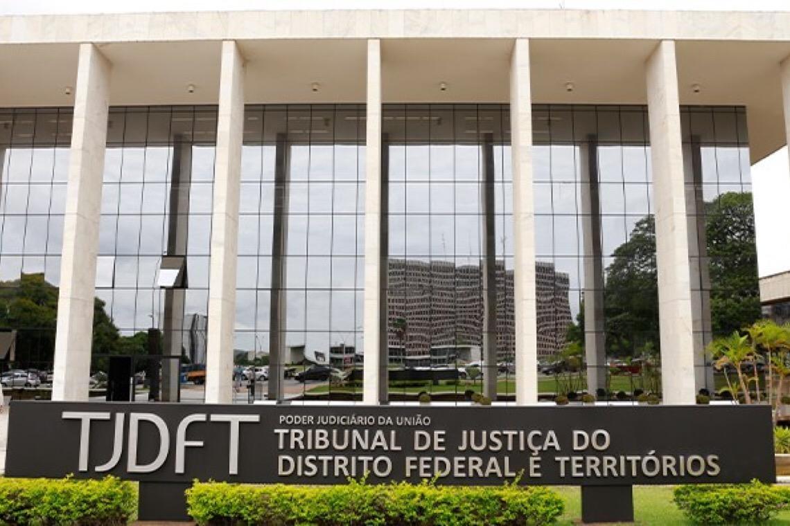 Covid-19: Desembargador mantém vigência de decreto sobre retomada de atividades no DF