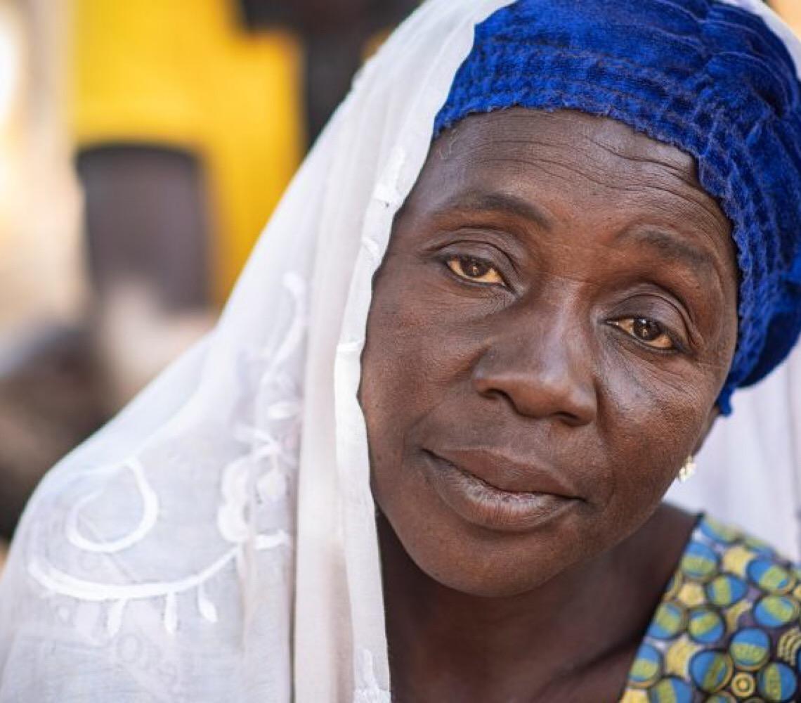 Seis histórias para entender a crise no Sahel
