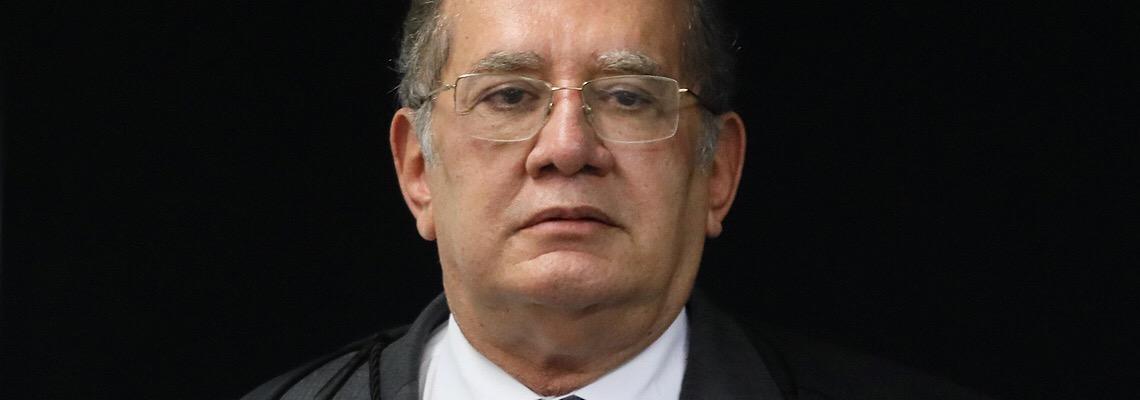 """Gilmar Mendes: """"O Exército está se associando a esse genocídio"""""""