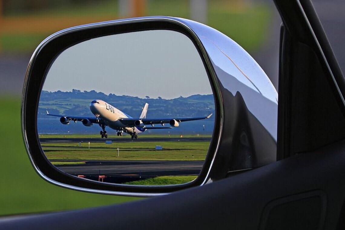 Lisboa: Medição da temperatura causa constrangimentos quando há mais voos