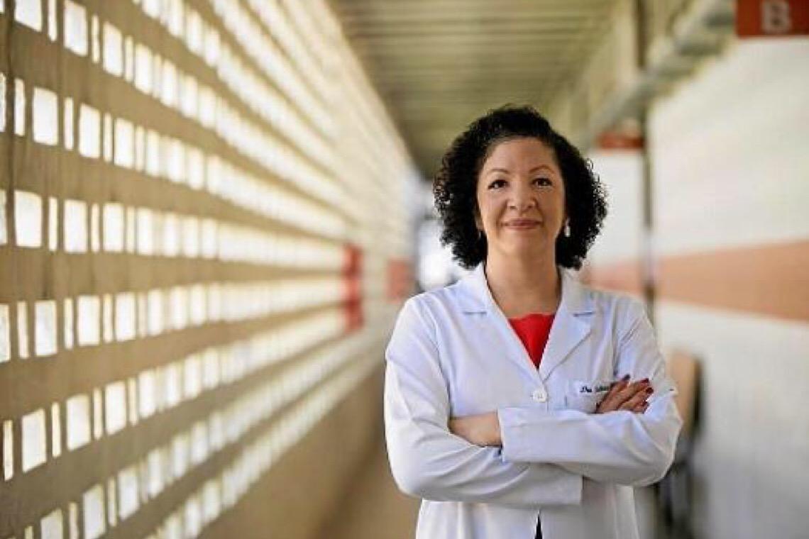 A batalha dos profissionais das UTIs na pandemia