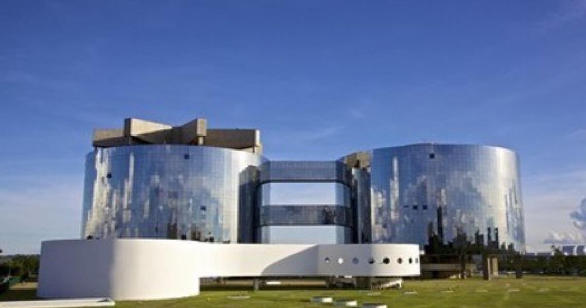 Lava Jato denuncia empresário e ex-diretor da Petrobras por fraude em contratos de mais de R$ 525,7 milhões
