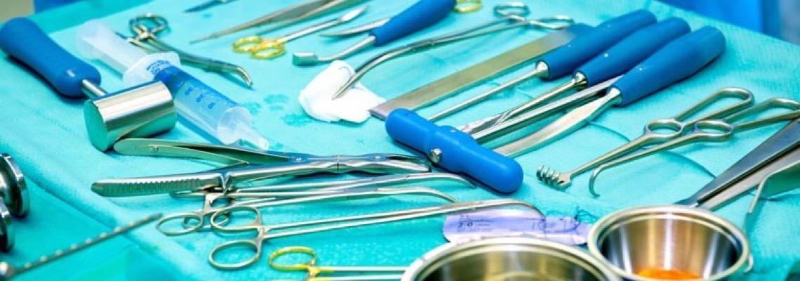 Hospital deve realizar cirurgia independente de autorização para transfusão sanguínea