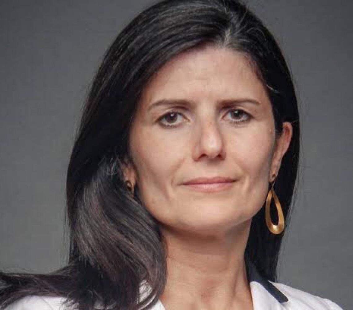 'Não entendo por que Salles está no ministério do Meio Ambiente', diz Zeina Latif